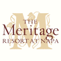 The Meritage Resort