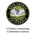 County of Napa California